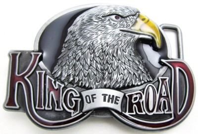 wholesale Belt Buckles Bikers sm
