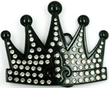 wholesale Belt Buckles Crowns sm
