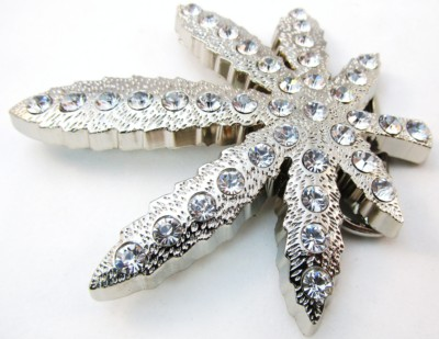 wholesale Belt Buckles MRJ sm