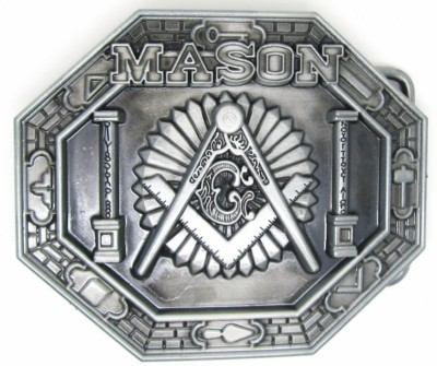 wholesale Belt Buckles Mason sm