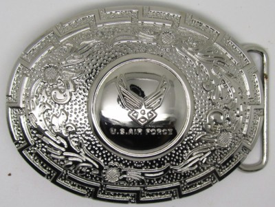 wholesale Belt Buckles Military sm