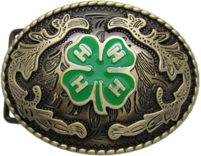 wholesale Belt Buckles Miscellaneous sm