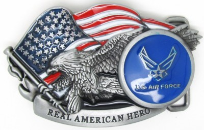 wholesale Belt Buckles Trades Proffessional sm