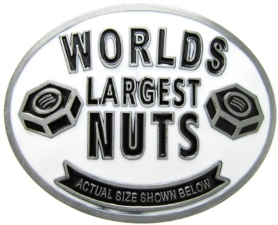 wholesale Belt Buckles Words sm
