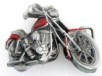 shop belt buckles, belt buckle distributor