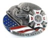 military, belt buckles,shop body jewelry