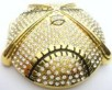 shop snake bangles, sports belt buckles